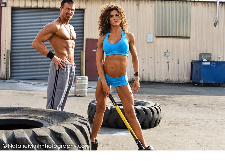 TRT-Revolution-Fitness-Model-Jay-Campbell-Monica-Diaz