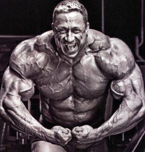 TRT-Revolution-Markus-Ruhl-Most-Muscular