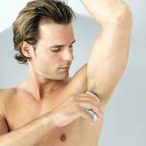 Essential-Personal-Hygiene-Rules-for-Men