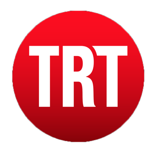 TRT-Revolution-is-the-Answer