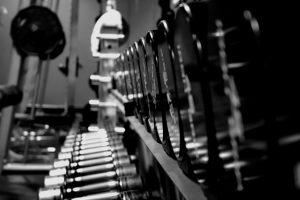 gym-background