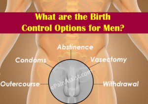 Birth-Control-Options-for-Men-TRT-Revolution