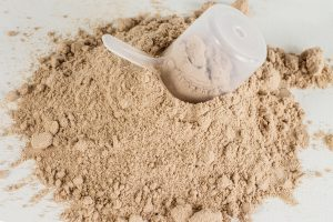 Protein-Powder-Proprietary-Blends