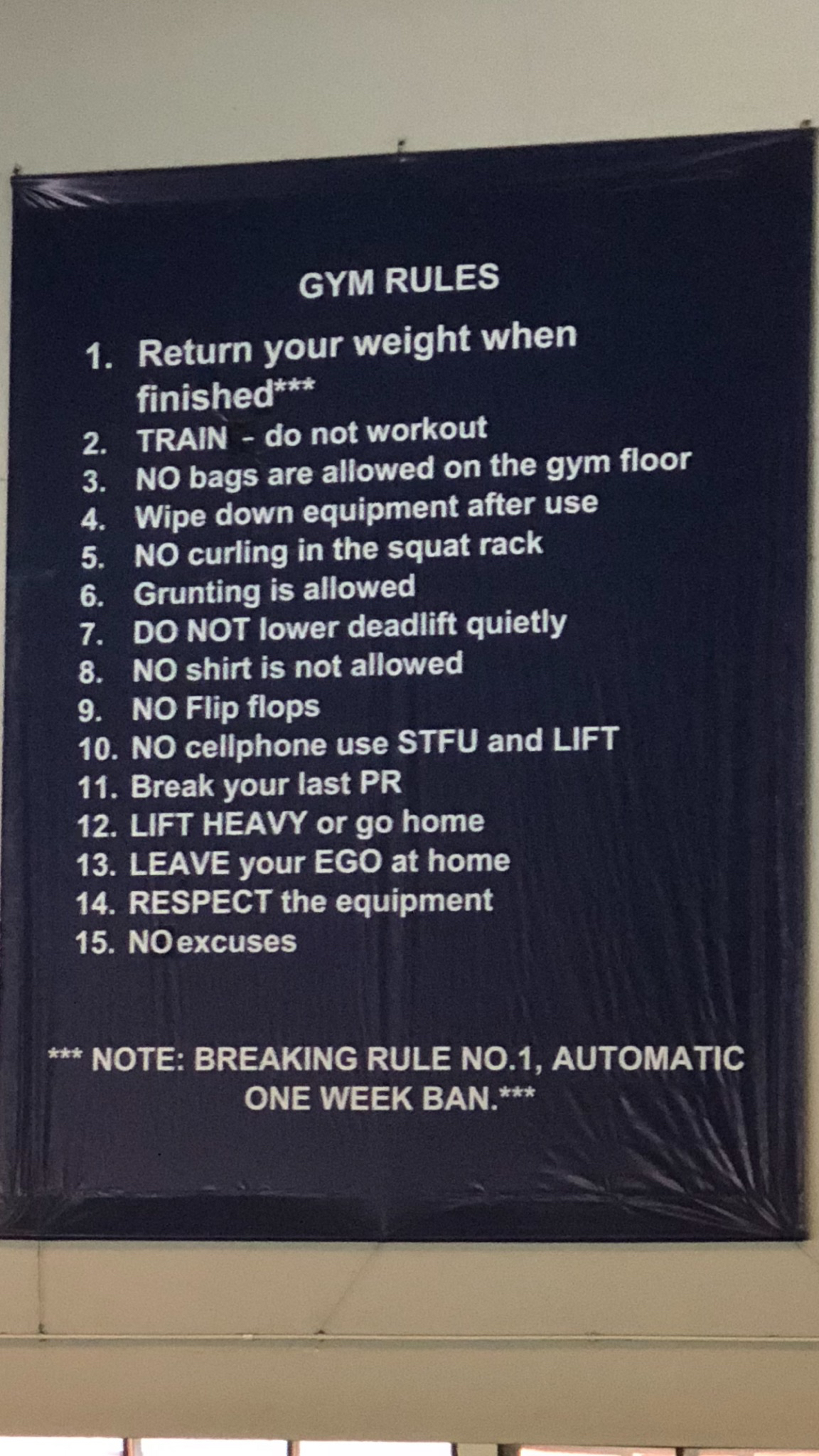 Muscle-Factory-Thailand-Rules