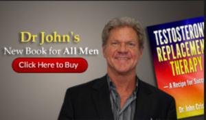 Dr-John-Crisler-Testosterone-Recipe-for-Success