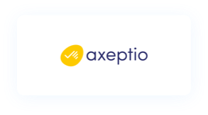 Partenaire Axeptio X Freebe