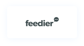 Partenaire Feedier X Freebe