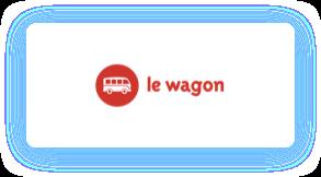Partenaire Le Wagon X Freebe