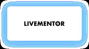 Partenaire Livementor X Freebe