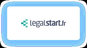 Partenaire LegalStart X Freebe