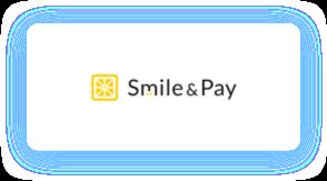 Partenaire SmilePay X Freebe