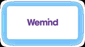 Partenaire Wemind X Freebe