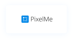 Partenaire PixelMe X Freebe