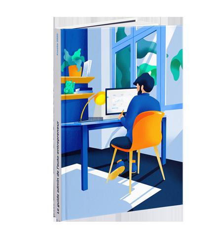 Guide Administratif Auto-entrepreneur