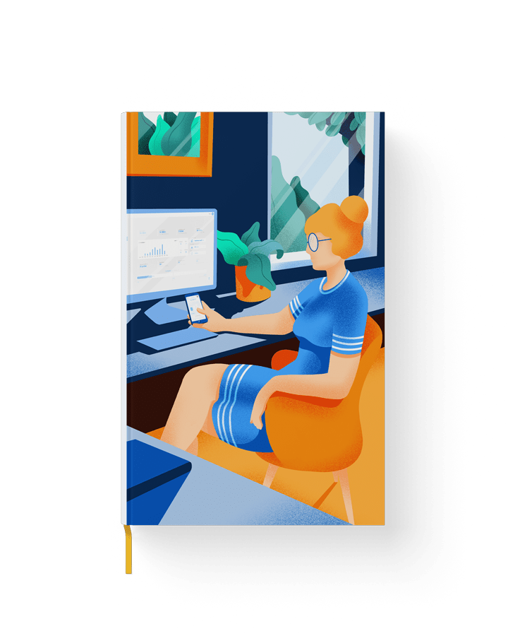 Livre Blanc : Comment fixer ses tarifs en freelance
