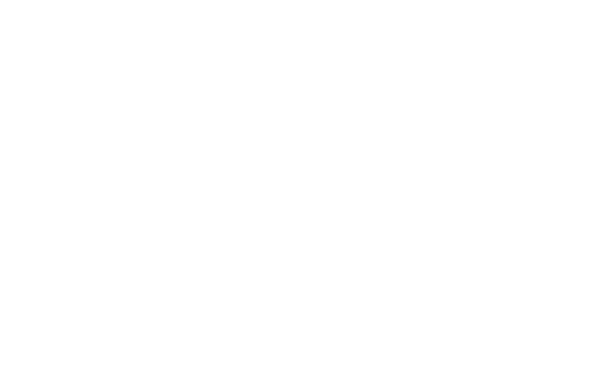 Connected Construction Process