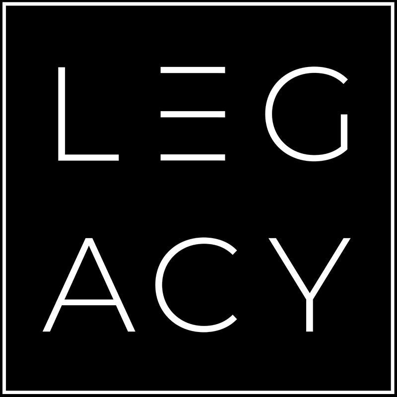 Embrace Legacy