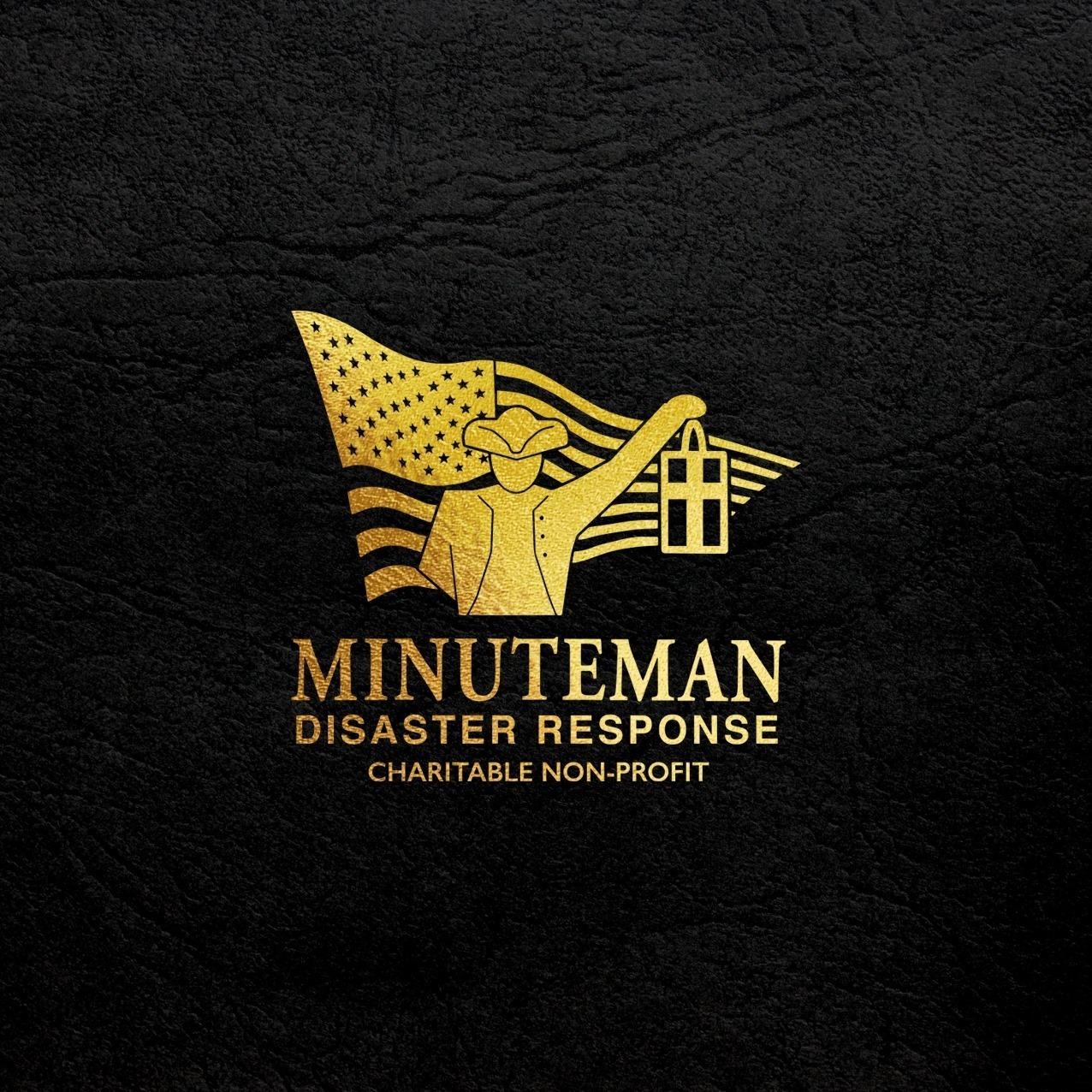 Minuteman Disaster Response