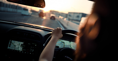 Auto Accidents Chiropractor in Little Rock, AR