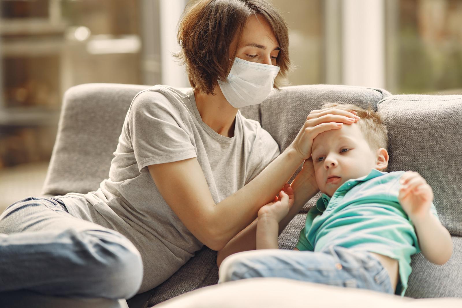 Modern Pediatrics Blog