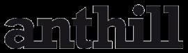 www.anthillonline.com