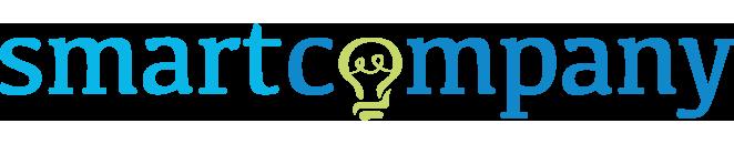 www.smartcompany.com.au
