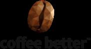 Coffee Better
