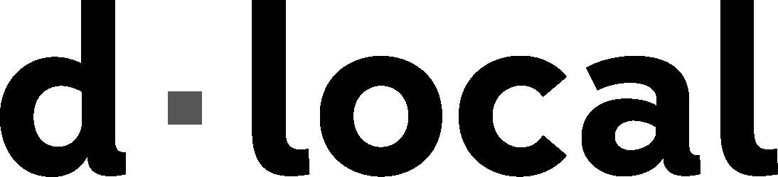 dLocal logo