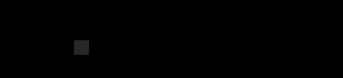 elo7 logo
