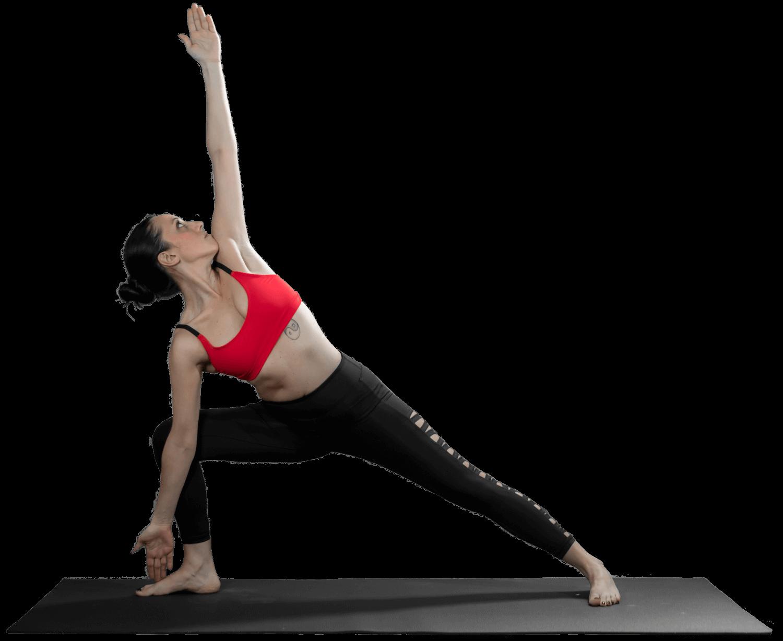 Serena-Sabala-Motivator-Wellbeing-Nutrition-Coach