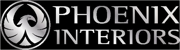 Phoenix Interiors Logo