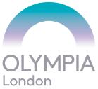 Olympia London Logo