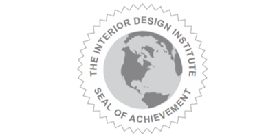 IDL seal of achievement