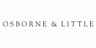 osbourne & little logo