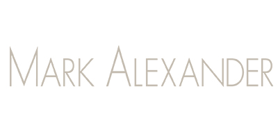 Mar Alexander Logo