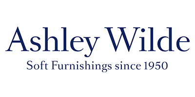 ashley wilde logo