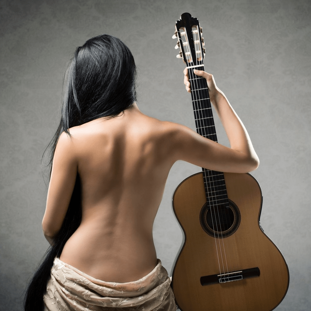 5d90d3ed124e0771cd1164ef_Female%20Guitar