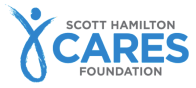 scott cares foundation