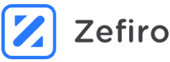 Funambol/Zefiro