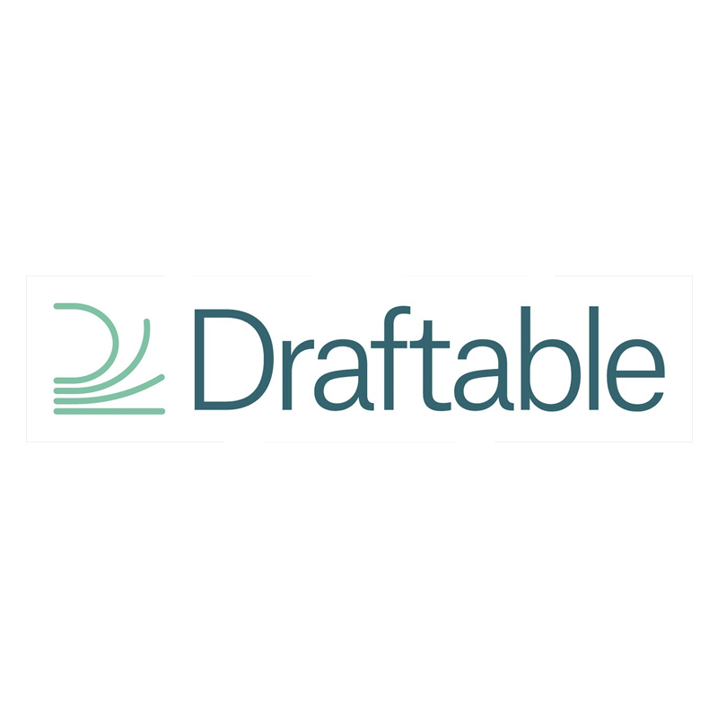 Draftable
