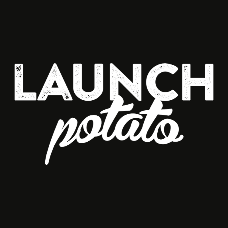 Launch Potato