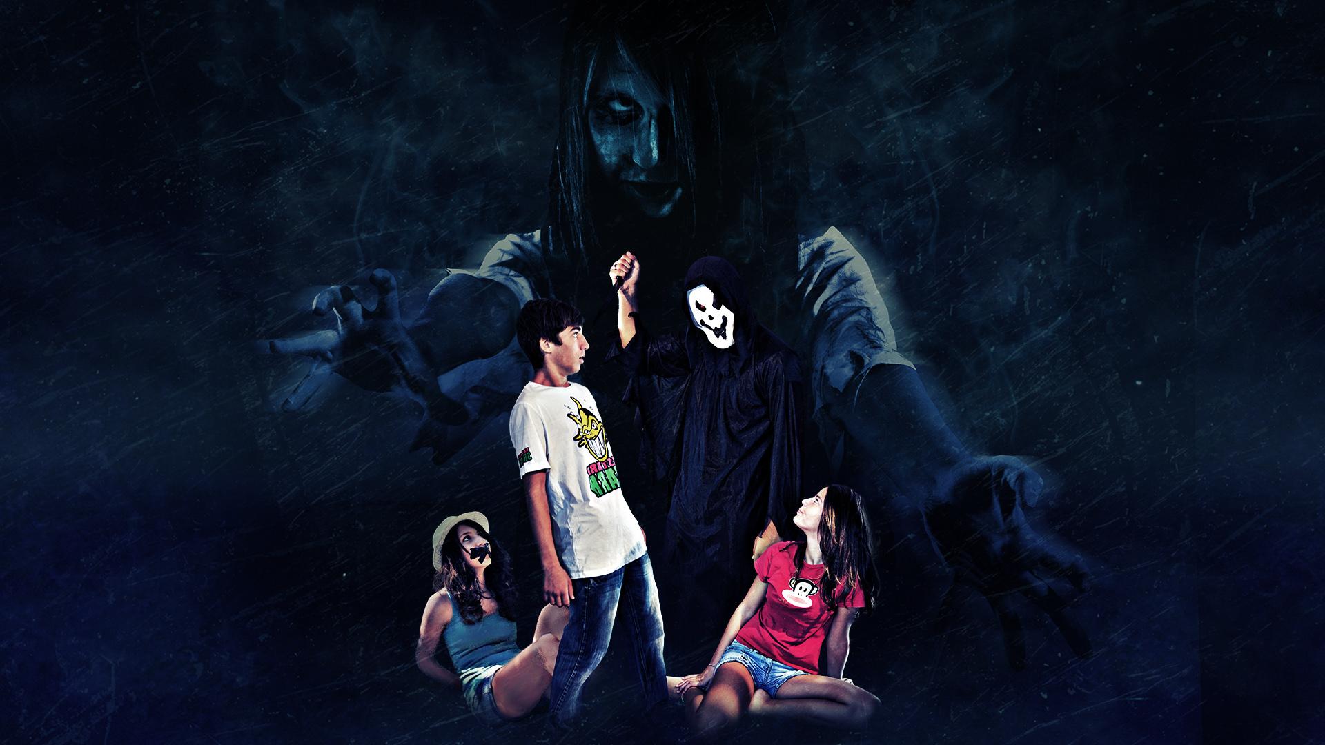 Scream: Η Επιστροφή
