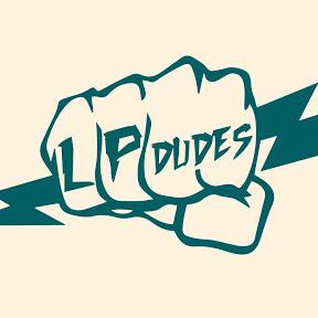 LPDudes