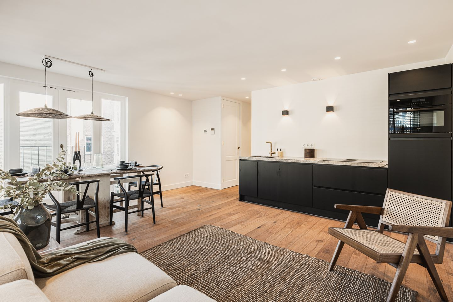 Laurierstraat 246-2E