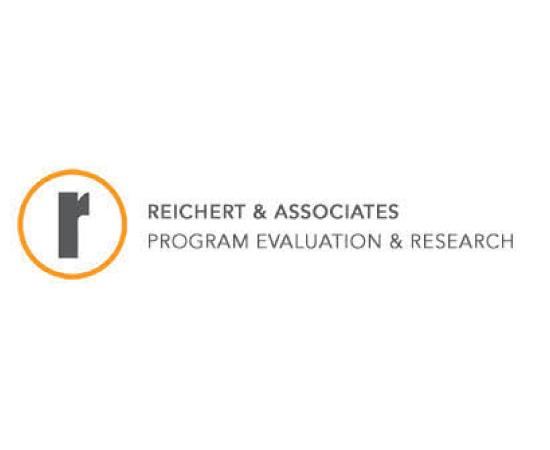 Reichert & Associates