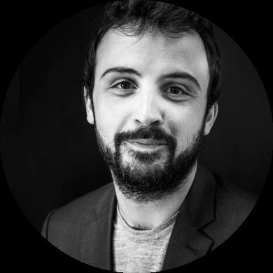 MyDesignSprint - feedback 2