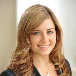 Dr. Caroline Barsoum