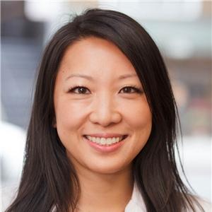 Dr. Christine Ding