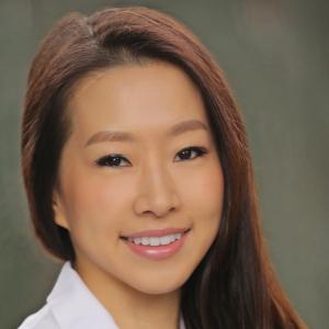 Dr. Eunjung Jo