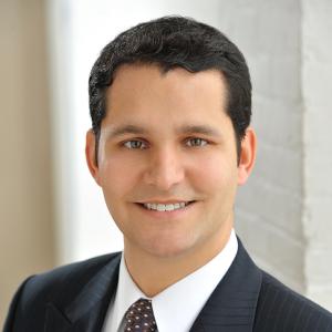 Dr. Michael Cafarella